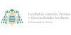 Facultad de Comercio, Turismo y Ciencias Sociales Jovellanos (UNIOVI)