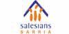 Salesianos de Sarriá