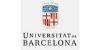 Escola Universitària d'Infermeria Santa Madrona (UB)
