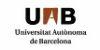Facultat de Ciències de l'Educació (UAB)