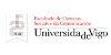 Facultad de Ciencias Sociales. Campus Pontevedra (UVI)