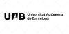 Facultad de Ciencias de la Comunicación (UAB)