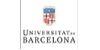 Facultad de Biología (UB)