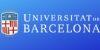 Facultat de Geologia (UB)