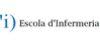 Escola Universitària d'Infermeria de l'Hospitalet de Llobregat (UB)