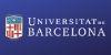 Facultad de Medicina (UB)