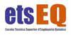ETSEQ Escuela Técnica Superior de Ingeniería Química (URV)