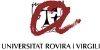 Facultat d'Infermeria - Universitat Rovira i Virgili