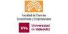 Facultad de Económicas y Empresariales (UVA)
