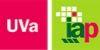 Escuela Técnica Superior de Ingenierías Agrarias (Campus Palencia) (UVA)
