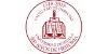 Facultad de Derecho (USE)