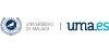 Facultad de Estudios Sociales y del Trabajo (UMA)