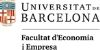 Facultat d'Economia i Empresa (UB)