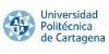 Escuela Técnica Superior de Ingeniería Naval y Oceánica (UPCT)