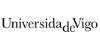 Universidad de Vigo (UVI)