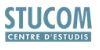 Stucom, Centro de Estudios