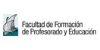 Escuela Universitaria de Formación del Profesorado Santa María (UAM)