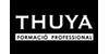 Escuela Thuya