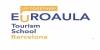 Escuela Universitaria de Turismo Euroaula