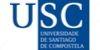 Universidad de Santiago de Compostela-Universidade de Santiago de Compostela (USC)