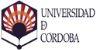 Facultad de Ciencias de la Educación (UCO)
