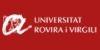 Facultad de Ciencias Económicas y Empresariales (URV)