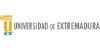 Facultad de Biblioteconomía y Documentación (UEX)