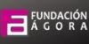 Fundación Ágora