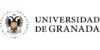 Facultad de Filosofía y Letras (UGR)