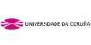 Universidad de A Coruña-Universidade da Coruña (UDC)