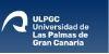 Universidad de Las Palmas (UPGC)