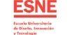 ESNE Escuela Universitaria de Diseño, Innovación y Tecnología