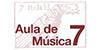 Aula de Música7