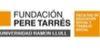 Facultad de Educación Social y Trabajo Social Pere Tarrés (Universidad Ramon Llull)