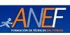 ANEF, Formación de Técnicos del Fitness