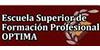 Escuela Superior de Formación Profesional Optima (formación a distancia)