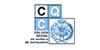 Col·legi Oficial de Químics de Catalunya