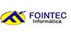 Fointec Centre Informàtic