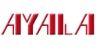Academia AYALA