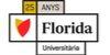Florida Centre de Formació (UV)