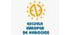 Escuela Europea de Negocios - Salamanca