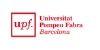 Cursos d'Estiu de la Universitat Pompeu Fabra (UPF)