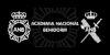 Academia Nacional Benidorm
