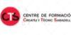 CTS- Centre de Formació CREATIU I TÉCNIC SABADELL
