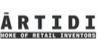 ÁRTIDI Escuela Superior de Escaparatismo, Visual Merchandising, Diseño e Imagen