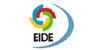EIDE. Escuelas Internacionales para la Educación y el Desarrollo