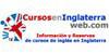Academias y cursos de inglés en Inglaterra