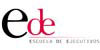 EDE -Escuela de Ejecutivos-