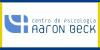 Centro de Psicología AARON BECK