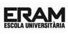 Escola Universitària ERAM